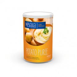 Potato Purree