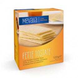 FETTE TOSTATE